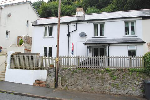 4 bedroom semi-detached house for sale - Higher Slade Road, Ilfracombe
