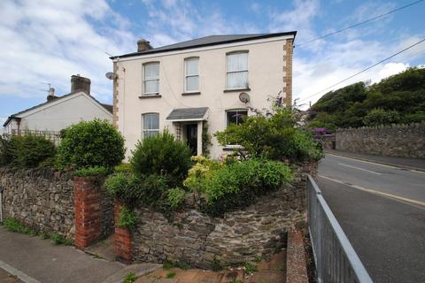 4 bedroom detached house for sale - Heanton Street, Braunton