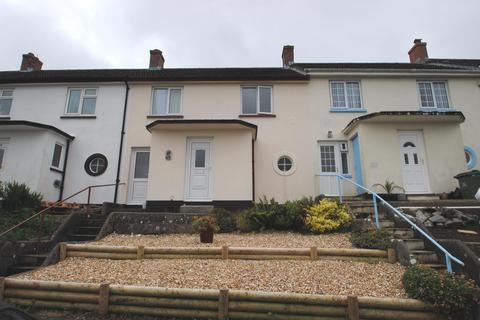 3 bedroom terraced house to rent - Pynes Lane, Bideford