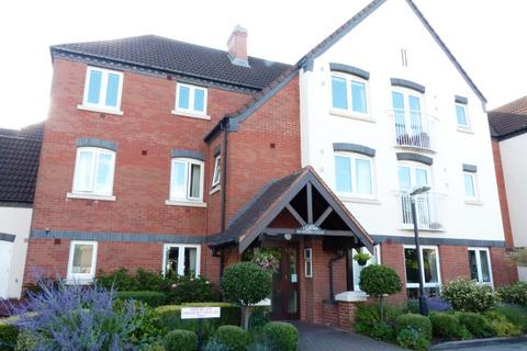 1 bedroom retirement property for sale - Chester Road,Streetly,Sutton Coldfield