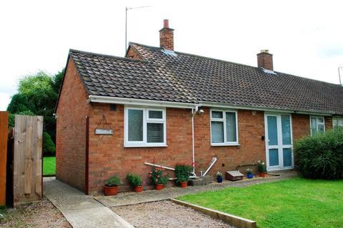 2 bedroom semi-detached bungalow for sale - Fen Ditton