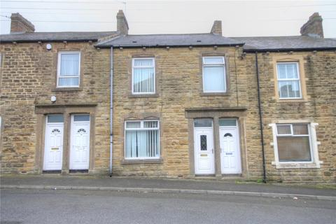 1 bedroom flat for sale - Barr House Avenue, Consett, County Durham, DH8
