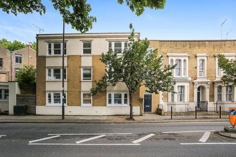 2 bedroom flat share to rent - Old Ford Road, Bethnal Green, E2