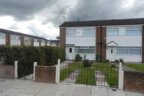 3 bedroom house for sale - Bowland Drive, Netherton, L21