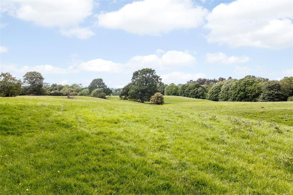 Land Commercial for sale in Woodside, Kelsall, Tarporley, Cheshire