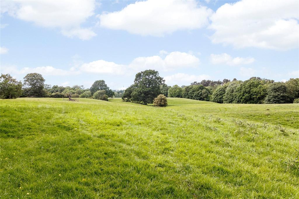 Land Commercial for sale in Woodside, Kelsall, Tarporley, Cheshire