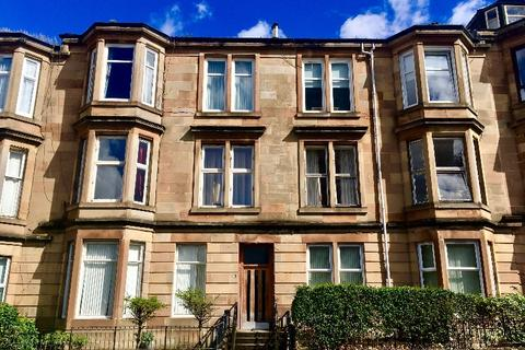 2 bedroom flat to rent - Whitefield Road, Ibrox, Glasgow