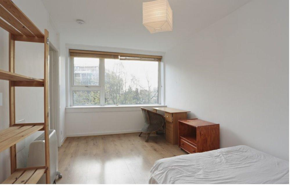 Studio Flat for sale in Taplow, Swiss Cottage