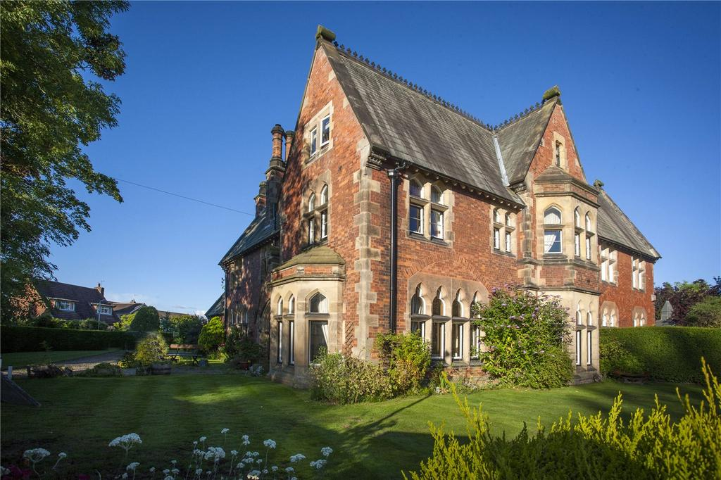 7 Bedrooms Unique Property for sale in Thornfield Road, Darlington, County Durham, DL3