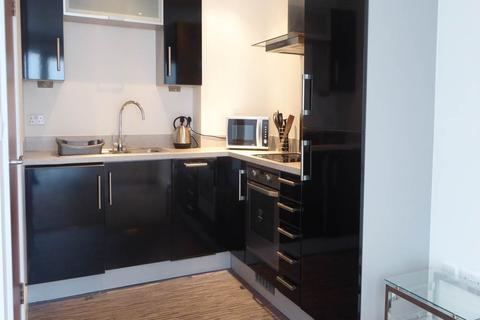 1 bedroom house to rent - Meridian Bay, Trawler Road, Maritime Quarter