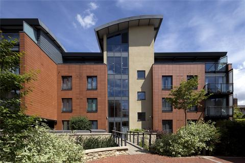 2 bedroom flat to rent - The Stream Edge, Fisher Row, Oxford, OX1