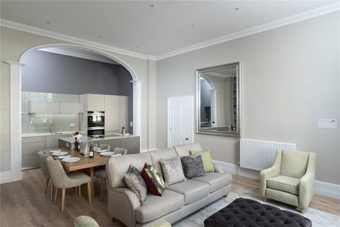 3 bedroom flat for sale - Apartment 27 Fitzroy House, Great Pulteney Street, Bath, BA2