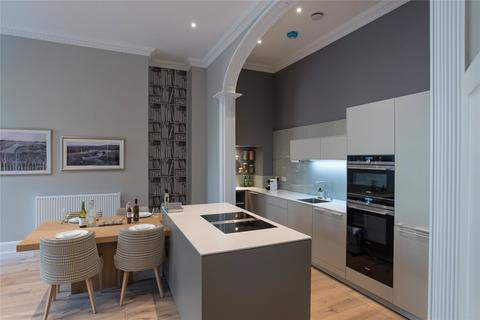 2 bedroom flat for sale - Apartment 1 Fitzroy House, Great Pulteney Street, Bath, BA2