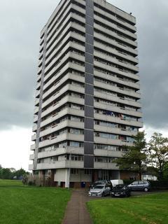 Studio to rent - Caradoc Hall, Caradoc Close, Henley Green, Coventry, CV2 1QU