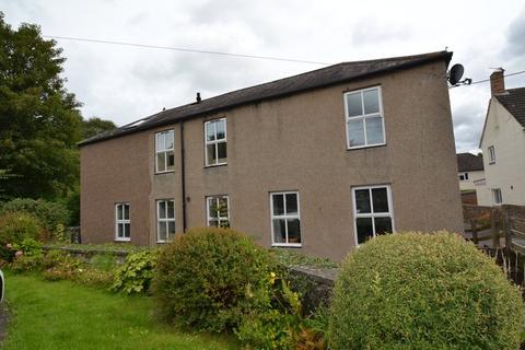 2 bedroom flat to rent - Acomb