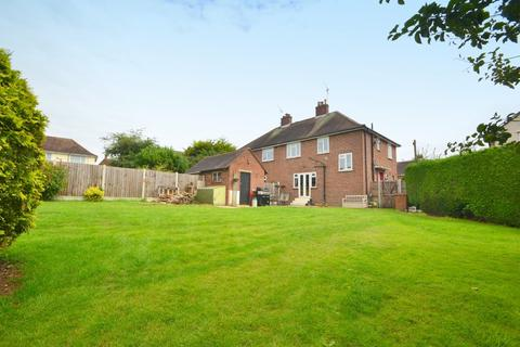 3 bedroom semi-detached house for sale - Ruskin Road, Chelmsford, CM2 6HN