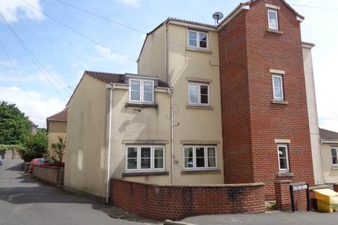 1 bedroom flat to rent - Hillside Rise, Waters Road, Kingswood