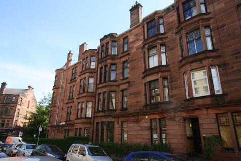 3 bedroom flat to rent - North Gardner Street, Hyndland, Glasgow, G11 5BT