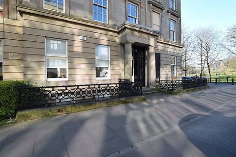 2 bedroom flat to rent - North Claremont Street , Park, Glasgow, G3 7NR