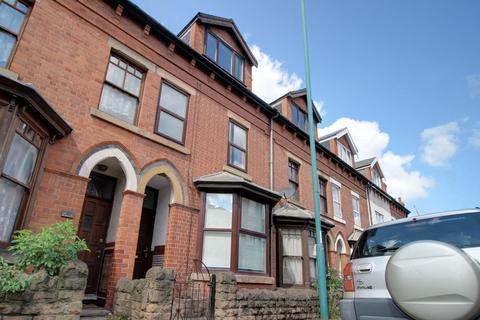 3 bedroom terraced house for sale - Radford Road, Basford