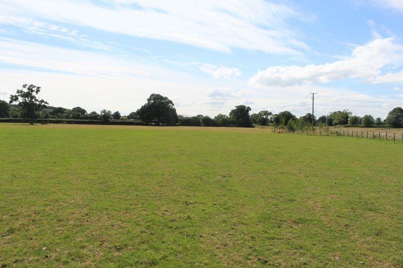 Land Commercial for sale in Lower Wick, Dursley, GL11 6DD