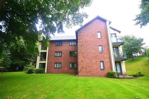 2 bedroom apartment for sale - Glade Park Court, Princes Park