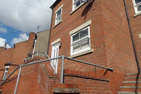 1 bedroom end of terrace house to rent - Monks Road, Lincoln