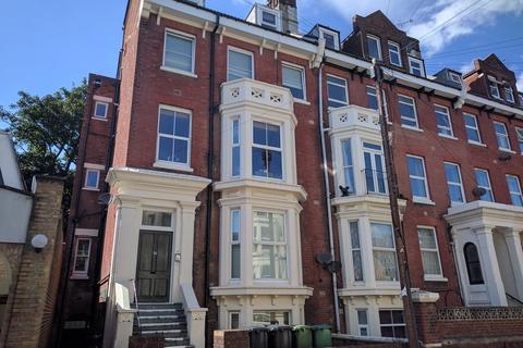 2 bedroom apartment to rent - Ashburton Road, Southsea, PO5 3JT