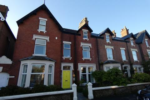 6 bedroom townhouse for sale - The Rooms, 35 Church Road