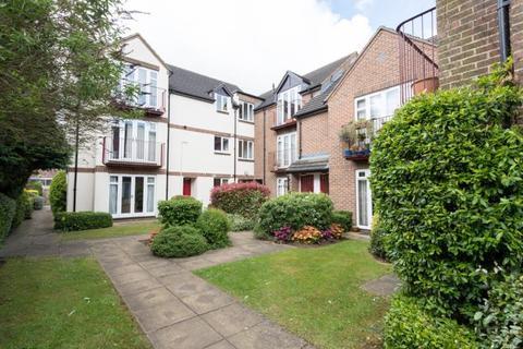 2 bedroom apartment for sale - Sunderland Avenue, Oxford, Oxfordshire