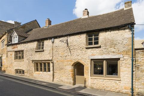 2 bedroom townhouse for sale - Digbeth Street, Stow on the Wold
