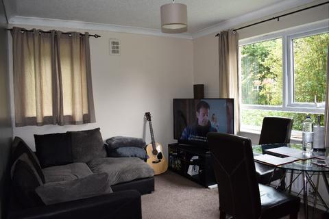 1 bedroom flat to rent - Braemar Gdns, Slough