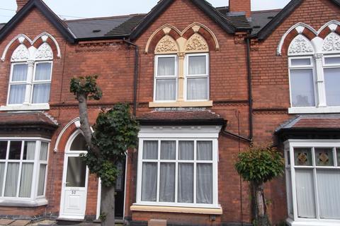1 bedroom flat to rent - Hart Road, Erdington, Birmingham B24