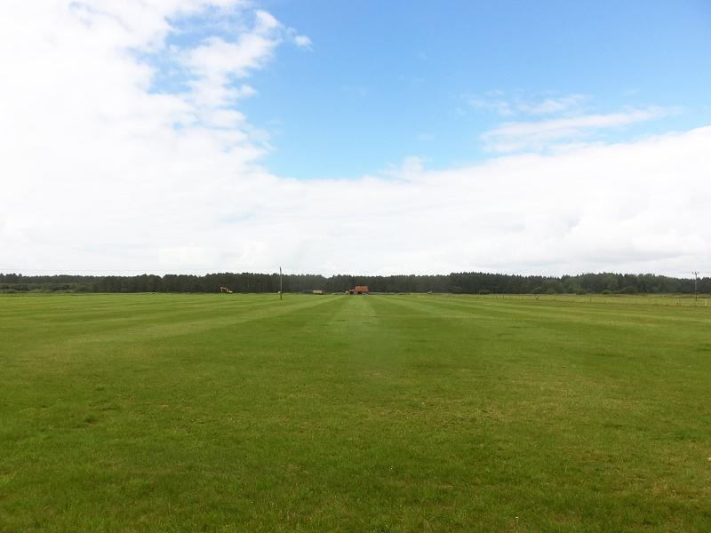 Land Commercial for sale in , Pembrey, Burry Port, Carmarthenshire.