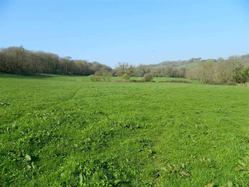 Land Commercial for sale in New Barn Lane, Plymouth, PL7