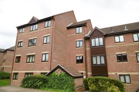 2 bedroom flat for sale - Norwich