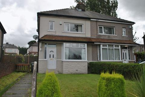 3 bedroom semi-detached house to rent - Pasture Lane, Lidget Green, BD7 2SE