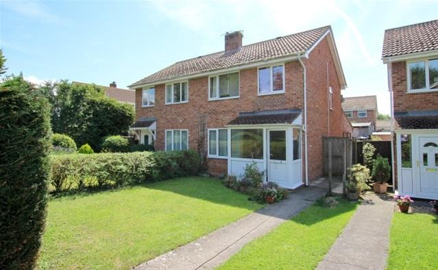 3 Bedrooms House for sale in Estuary Park, Combwich, Bridgwater