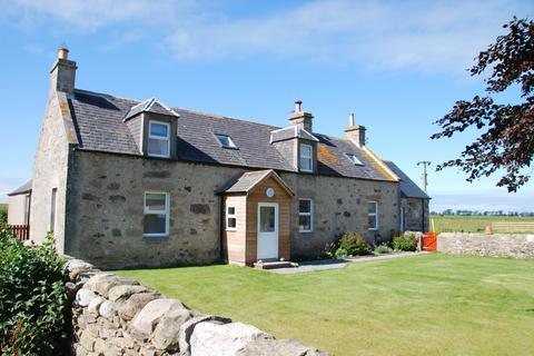 5 bedroom farm house to rent - Blairnafade, Nairn, IV12