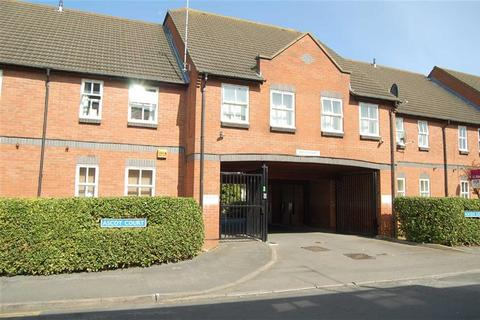 1 bedroom flat to rent - Ascot Court, India Road, Gloucester