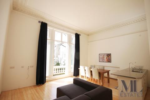 2 bedroom flat to rent - Clanricarde Gardens, Notting Hill, W2