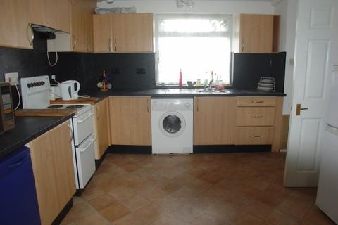 6 bedroom house to rent - 10 Cambridge Crescent, B15 2JD
