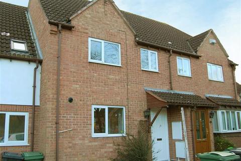 3 bedroom terraced house to rent - Millers Dyke, Quedgeley, Gloucester