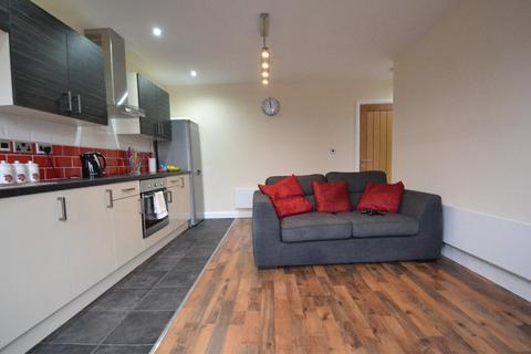 1 bedroom apartment to rent - Beautifully Designed 1 Bedroom Apartment, Bristol Road South, Birmingham