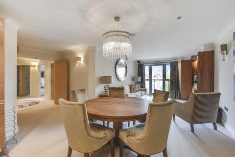 3 bedroom apartment to rent - Furnace House, Waterfont, Oxford