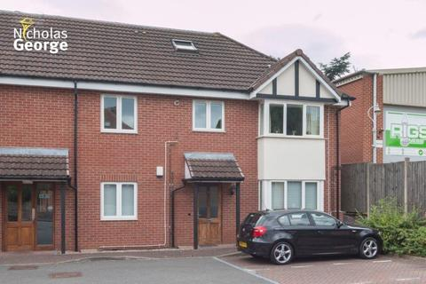 1 bedroom flat to rent - Brandon Court, Wake Green Road, Moseley, B13 0BL
