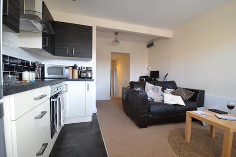 2 bedroom apartment to rent - Lovely 2 Bedroom Apartment, Bristol Road South, Birmingham