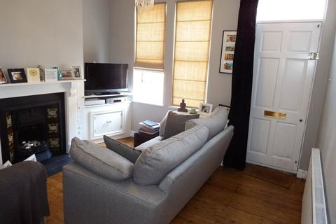 2 bedroom terraced house to rent - Clumber Road, West Bridgford, Nottingham