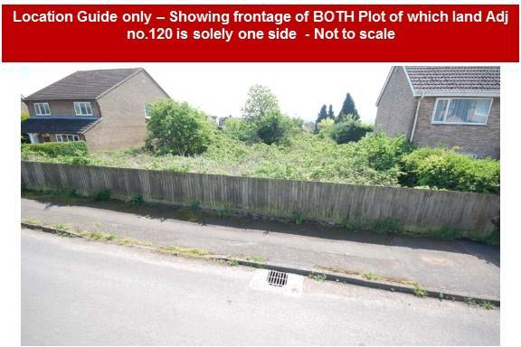 Land Commercial for sale in Federation Avenue, Desborough
