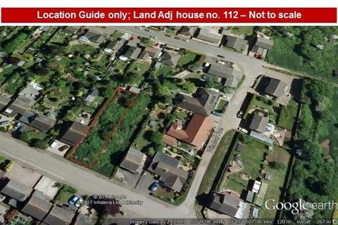 Land for sale - Federation Avenue, Desborough